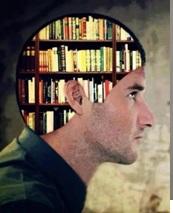 Востребованные книги