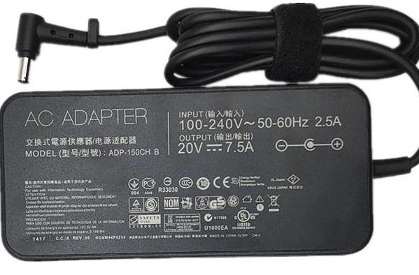ADP-150CH B взамен 17-120P2A