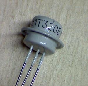 1т320б