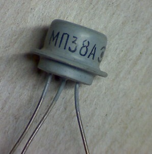 мп38а